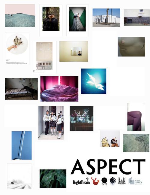 aspect_flyer
