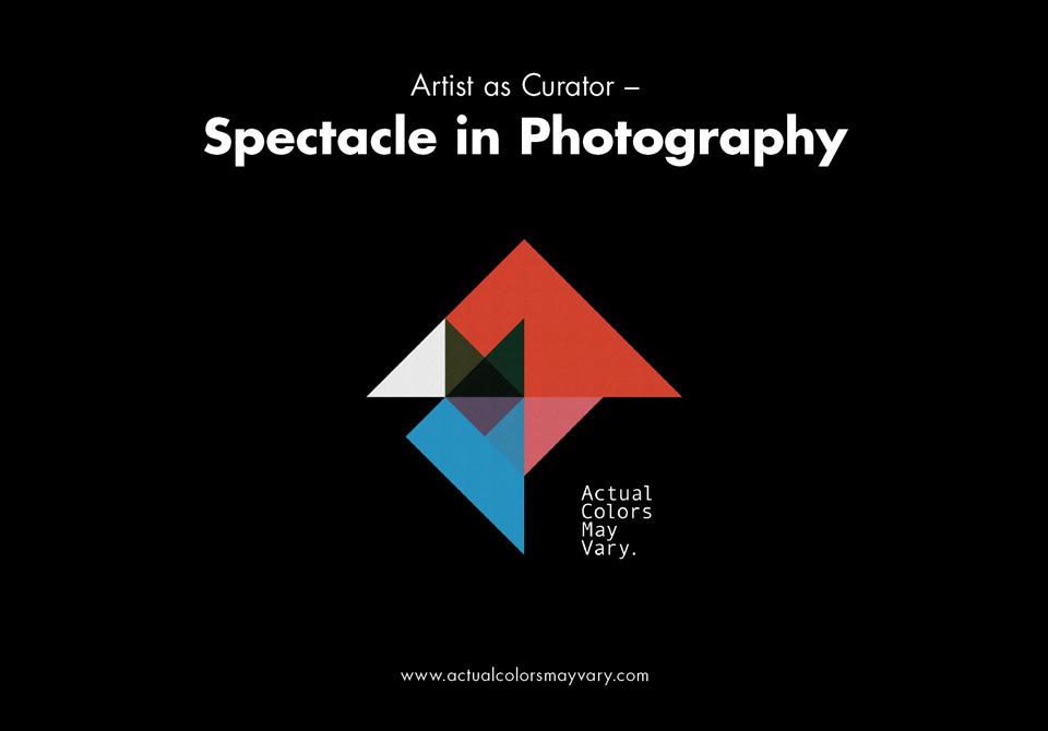 Belfast Photo Festival 2013 03