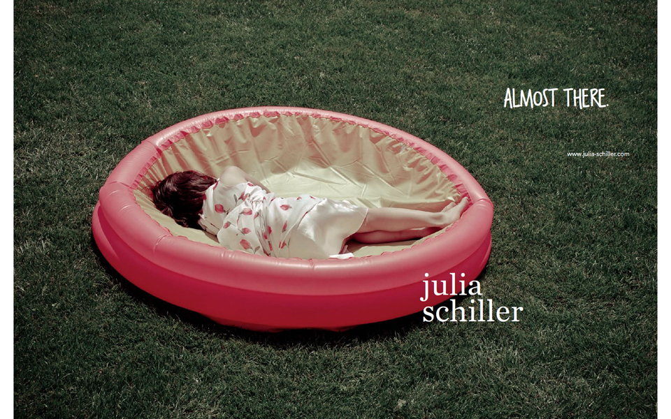 Unless You Will - Issue 22 - Julia Schiller 03