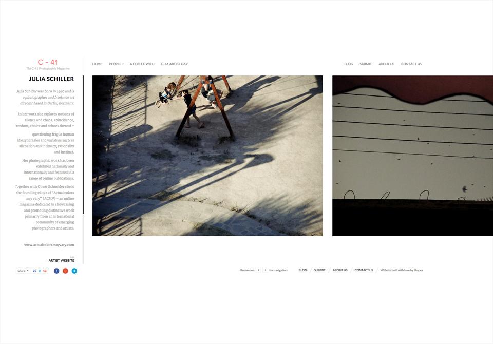 c-41 mag Feature 01