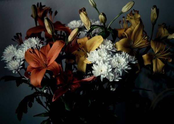print-sale-DSC_3514-flowers