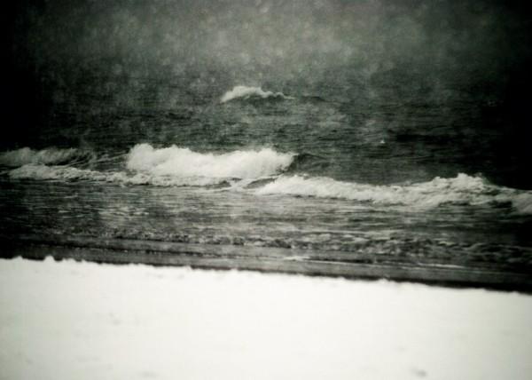 print-sale-DSC_8444-snowwave