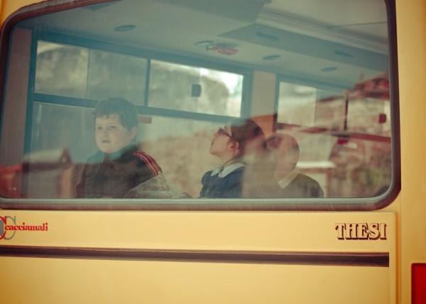 print-sale-DSC_9713-bus